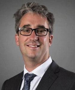 Andrew Dellow