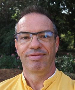 Eric Vétillard