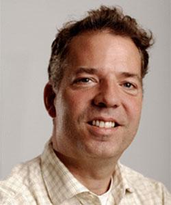 Marc Witteman
