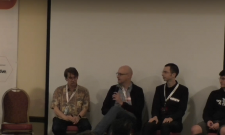 Hardware Security By Design | CXO Panel Discussion