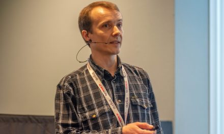Hardware security evaluation of Intel MAX 10 FPGAs: from feasibility study to security boundaries   Sergei Skorobogatov