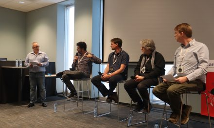 Security Certifications for IoT Devices | CXO Panel